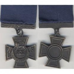 Croce al valore navale