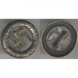 per merito di servizio nel partito 1933