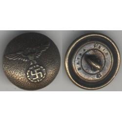 20 mm di diametro