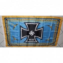 Flag b23