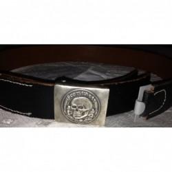 Belt k125b