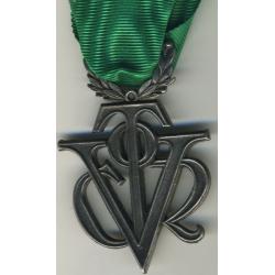 El Victor argento