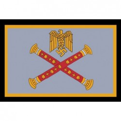 Flag b26