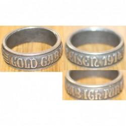 1914 oro per la patria