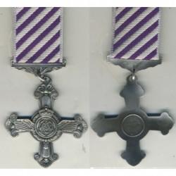 Croce per meriti eccezionali della RAF