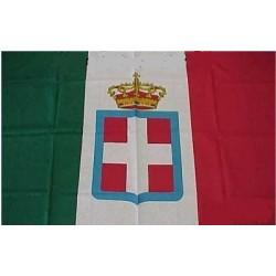 Bandiera del Regno d039Italia