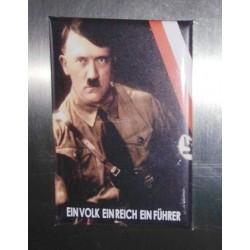 magnete Hitler 2