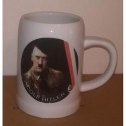 Boccale Adolf Hitler