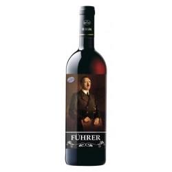 Vino di Hitler 7