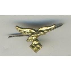 Merito di lungo servizio nella Luftwaffe