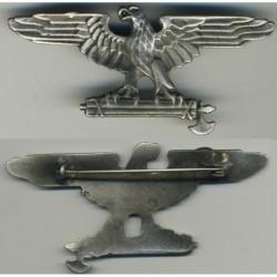 RSI 29a DIV. Waffen SS