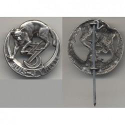 Badge f07b