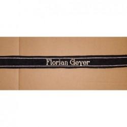 Floryan Geyer