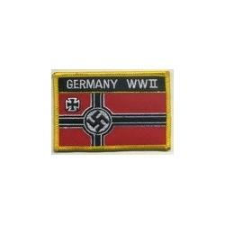 Bandiera Terzo Reich