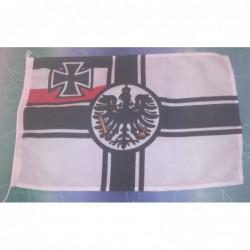 Bandiera Marina imperiale