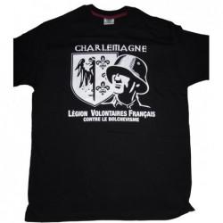 Legione volontari francesi