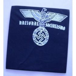 Nazionalsocialismo