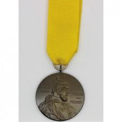 Medaglia commemorativa del Kaiser Wilhelm Memorial