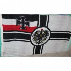 Flag b11c