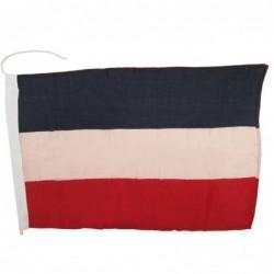 Bandiera naziionale della Germania imperiale di cotone 150x90 cm