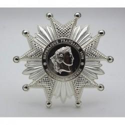 Legion di Onore 1870 argento