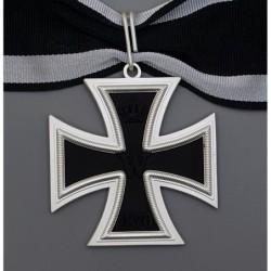 Gran Croce di Ferro 1870