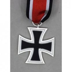 Croce di Ferro di 2a classe 1957