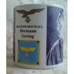 Goring Mug