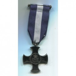 Distinguished Service Cross EIIR 1914