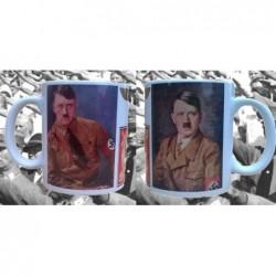 Boccale Adolf Hitler 03