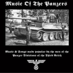 Music of the Panzers