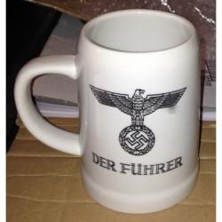 Der Fhrer