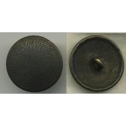 Bottone da uniforme di truppa