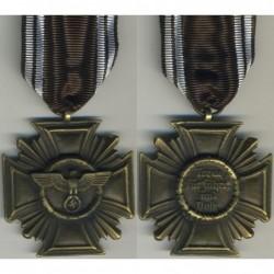 Medal g144