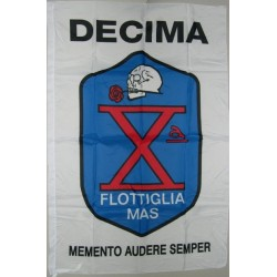 Flag b06