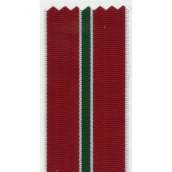 Medaglia Garibaldina