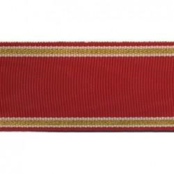 Medaglia di oro di lungo servizio nel partito