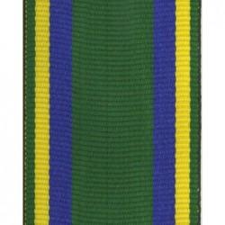 Prima Armata