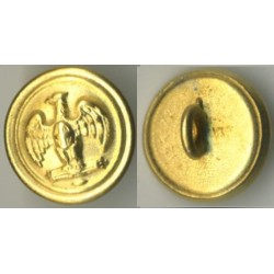 diametro 16 mm