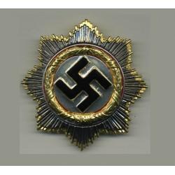 Medal g87o