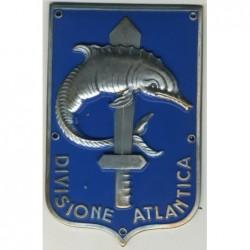 Divisione Atlantica
