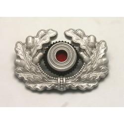 Cap badge g89a