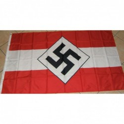 Flag b19