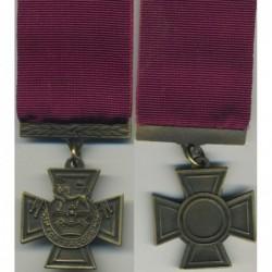 Croce della Regina Vittoria
