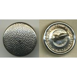 Bottone da spallina ufficiali.