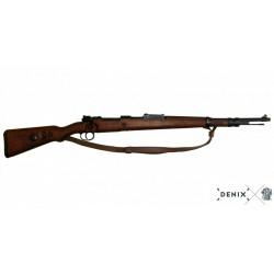 Weapon Replica MK98