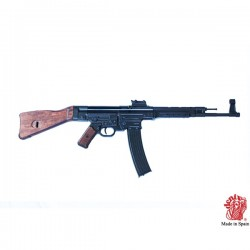 Denix STG44 / MP44
