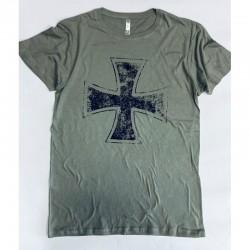 Tshirt gts035