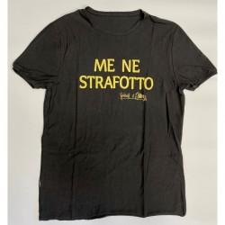 Tshirt itts08