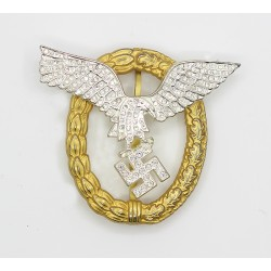 Badge g01b